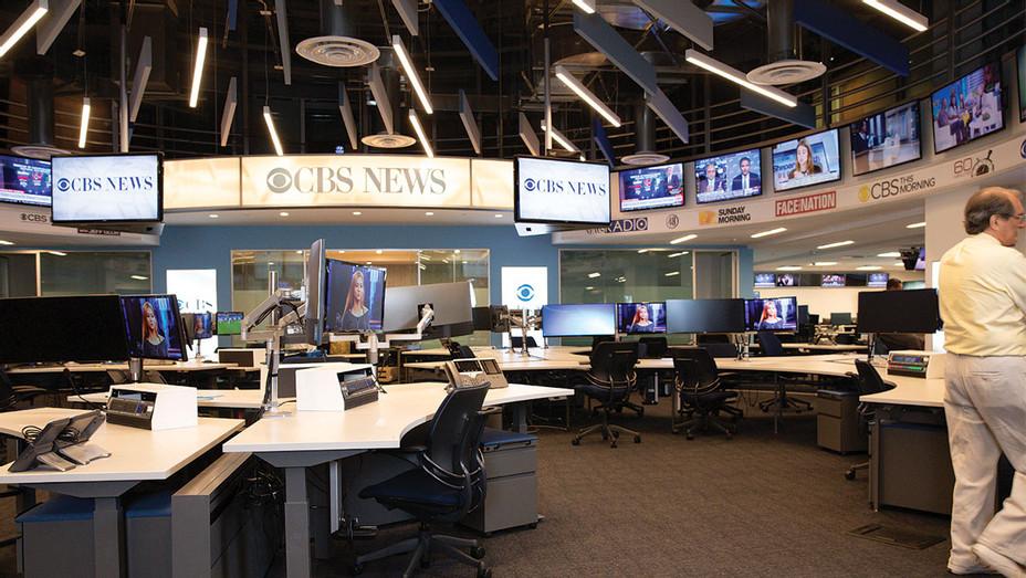 CBS Newsroom_embed - Publicity - EMBED 2018