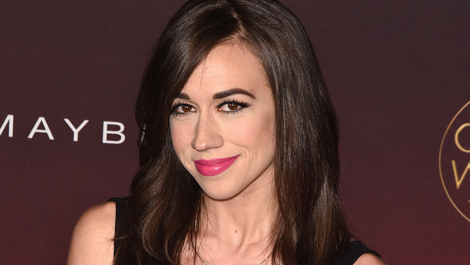 Colleen Ballinger - Getty - H 2018