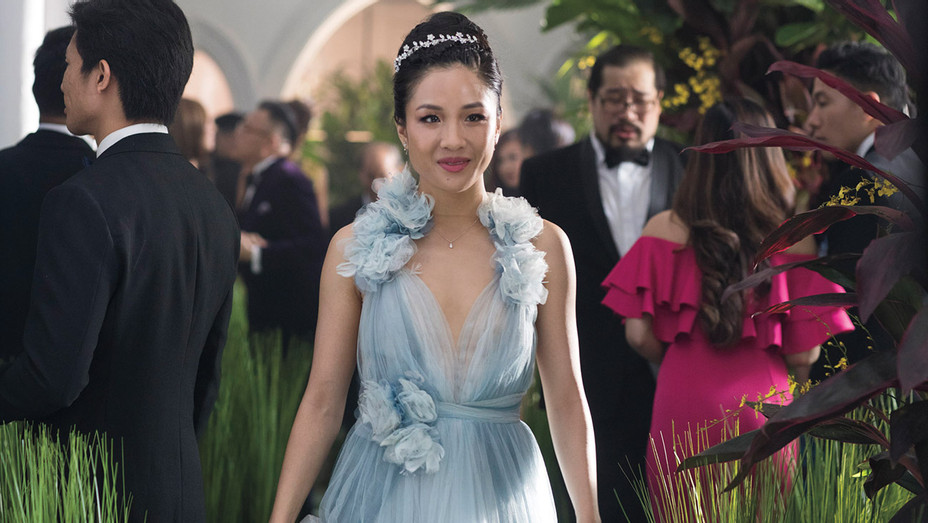 Crazy Rich Asians Still_ - Publicity - H 2018