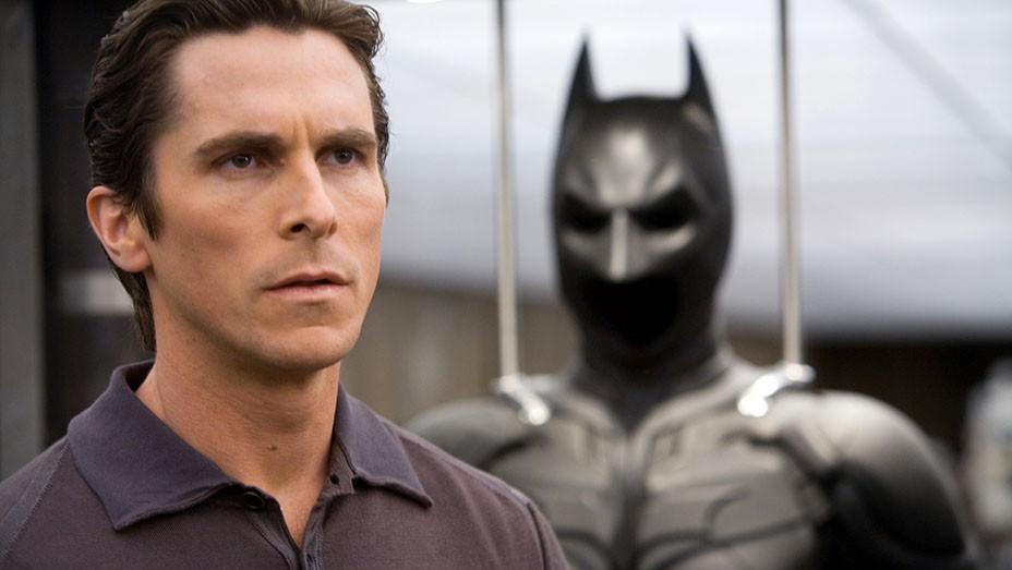 The Dark Knight - Christian Bale - Photofest-EMBED 2018