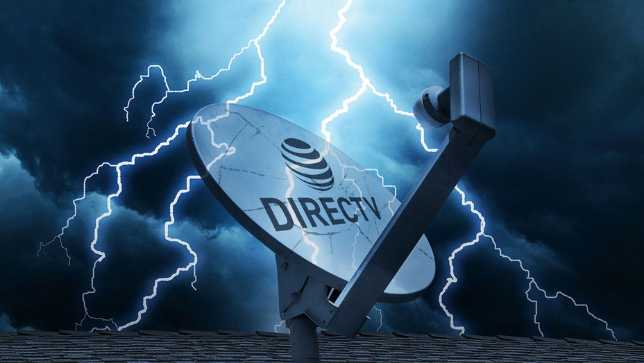 Report -DirecTV illo from page 3 - H 2018