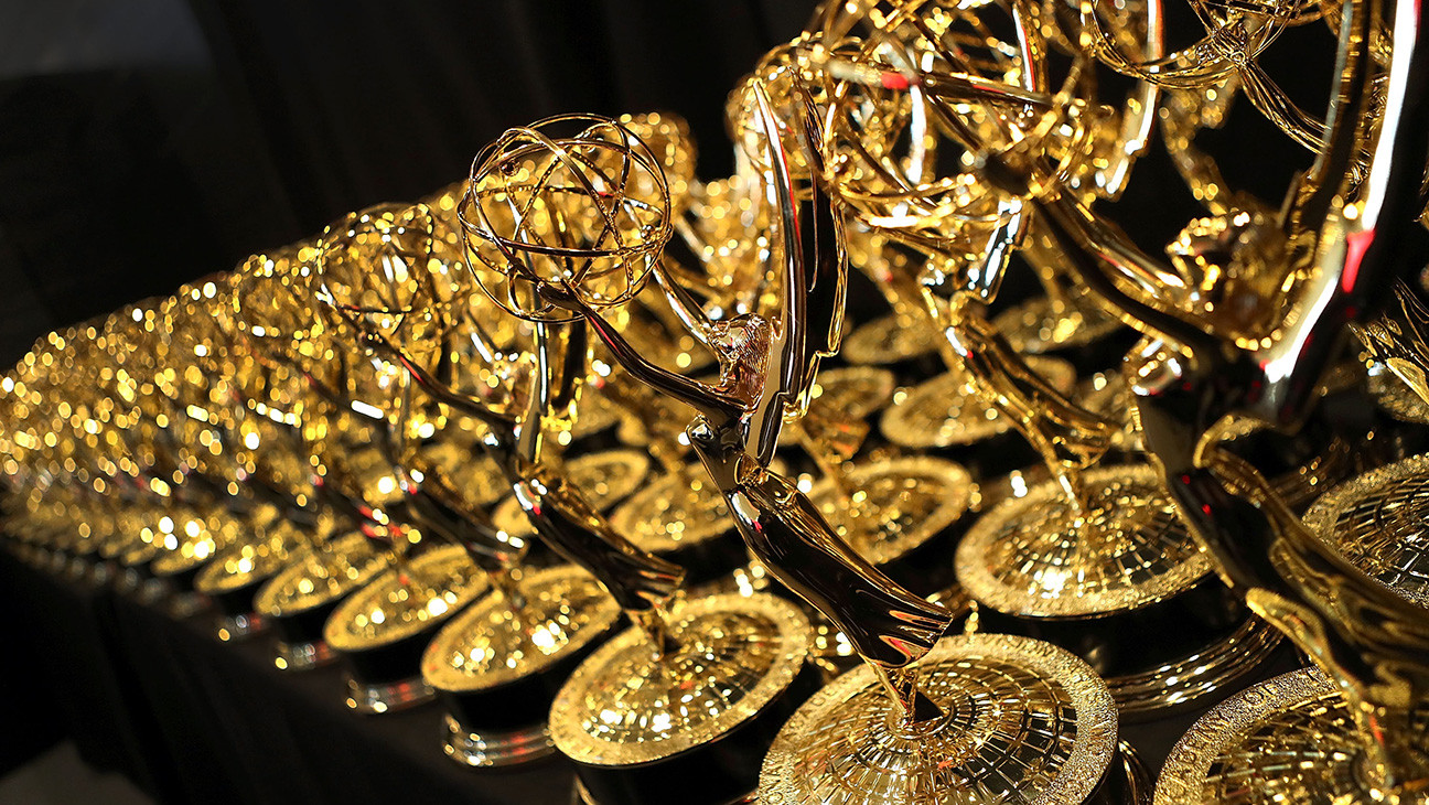 Creative Arts Emmys: Complete Winners List