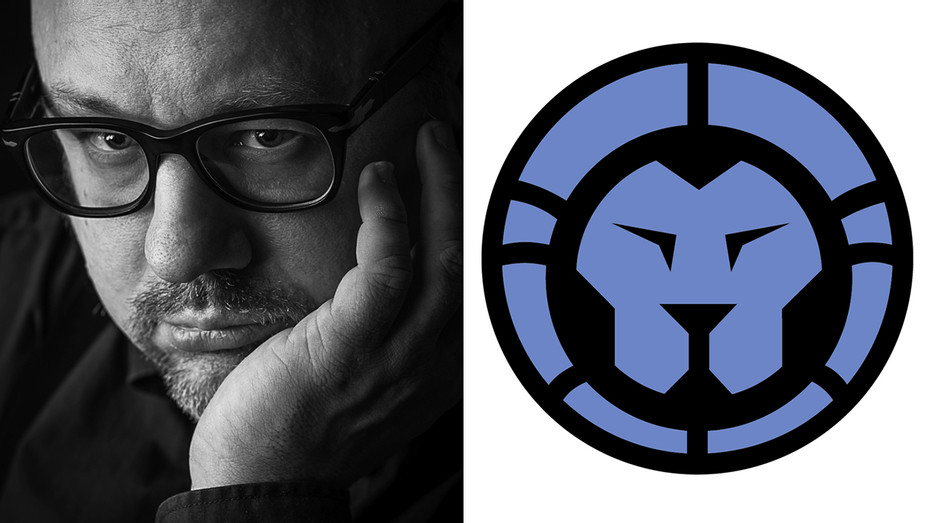 Lion Forge Andrew Gaska Main - Publicity - H 2018