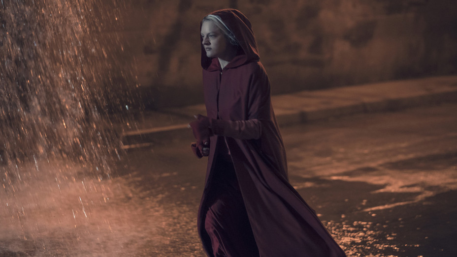 Handmaid's Tale 213 Still 3 - Publicity - H 2018