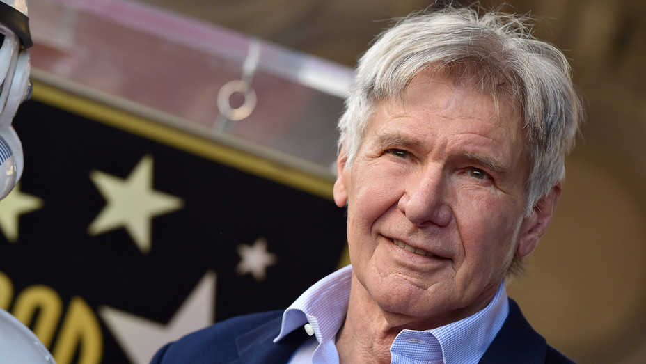Harrison Ford March 08 - Getty - H 2018