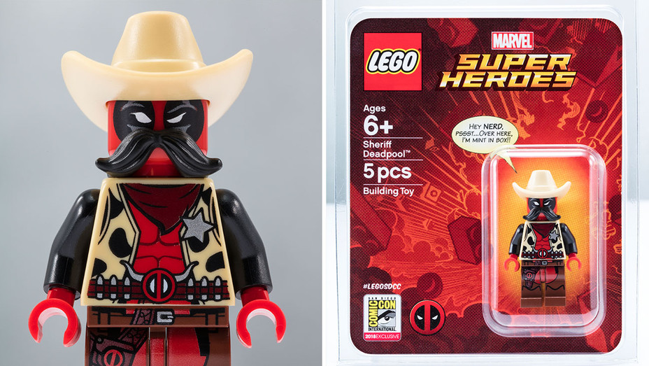 Lego_Deadpool_Split - Publicity - H 2018