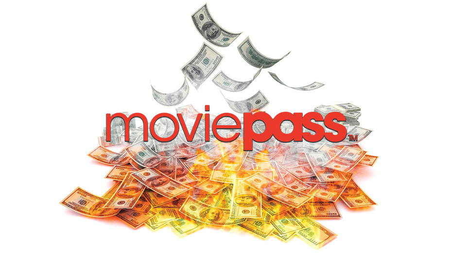 Moviepass_Burning_Comp - iStock - H 2018
