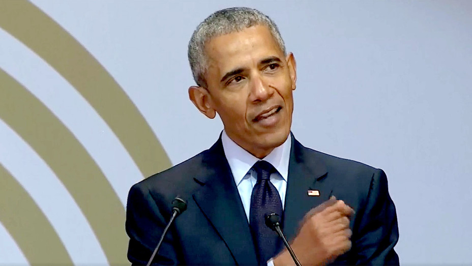 Obama delivers Mandela address on values in rebuke to Trump abc- Screen Shot-H 2018
