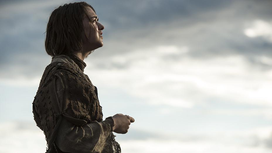 Game of Thrones Landscape - Publicity - H 2018