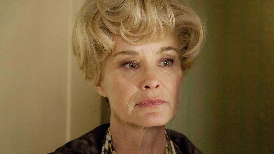 AMERICAN HORROR STORY S01E12 Still Jessica Lange - Publicity - H 2018