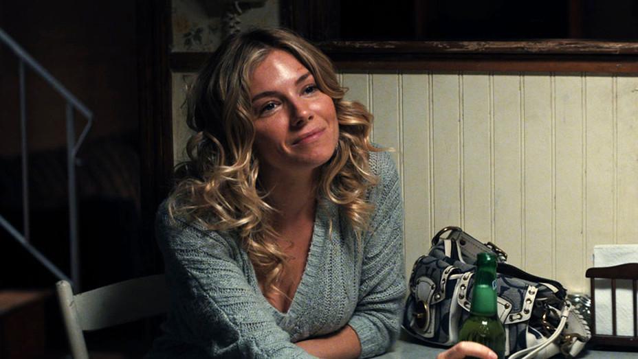 American Woman Still 2- TIFF Publicity - H 2018