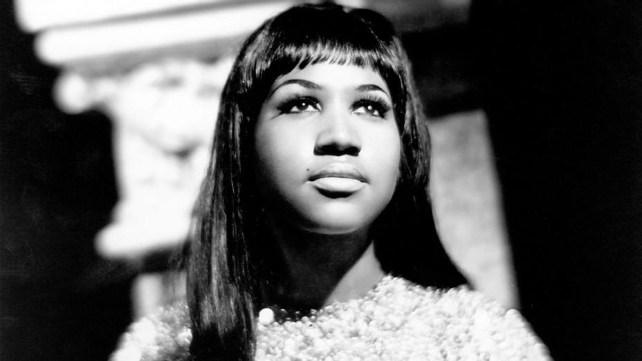 Aretha Franklin 1970s - Photofest-H 2017