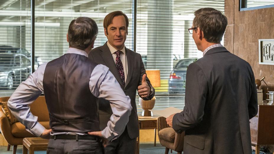 Better Call Saul S04E02 Still - Publicity - H 2018