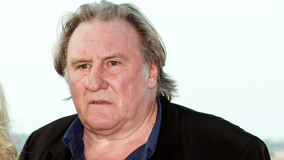 Gerard Depardieu-10th Angouleme French-Speaking Film Festival 2017- Getty-H 2018