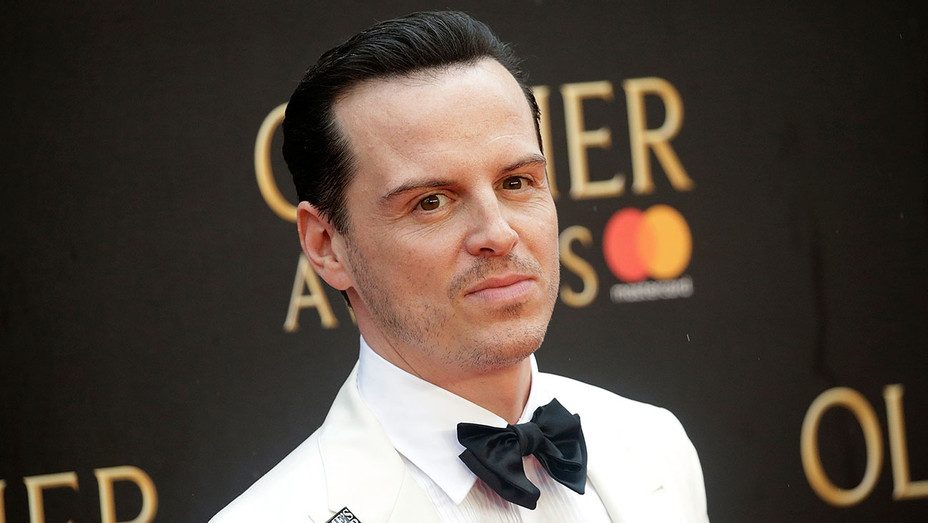 Andrew Scott - Getty H - 2018