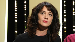 Asia Argento Accuses 'xXx' Director Rob Cohen of Sexual Assault (Report)