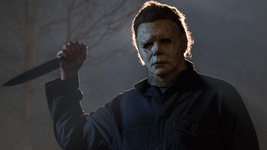 Halloween Still 2 - TIFF Publicity - H 2018