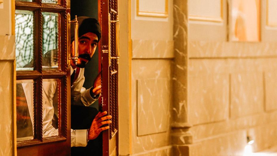 Hotel Mumbai Still 2- TIFF Publicity - H 2018