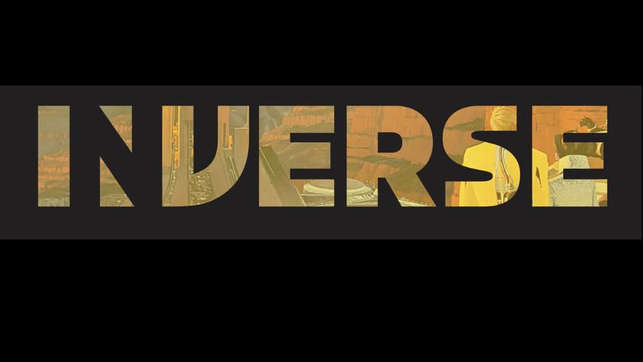 Inverse Logo - H - 2018