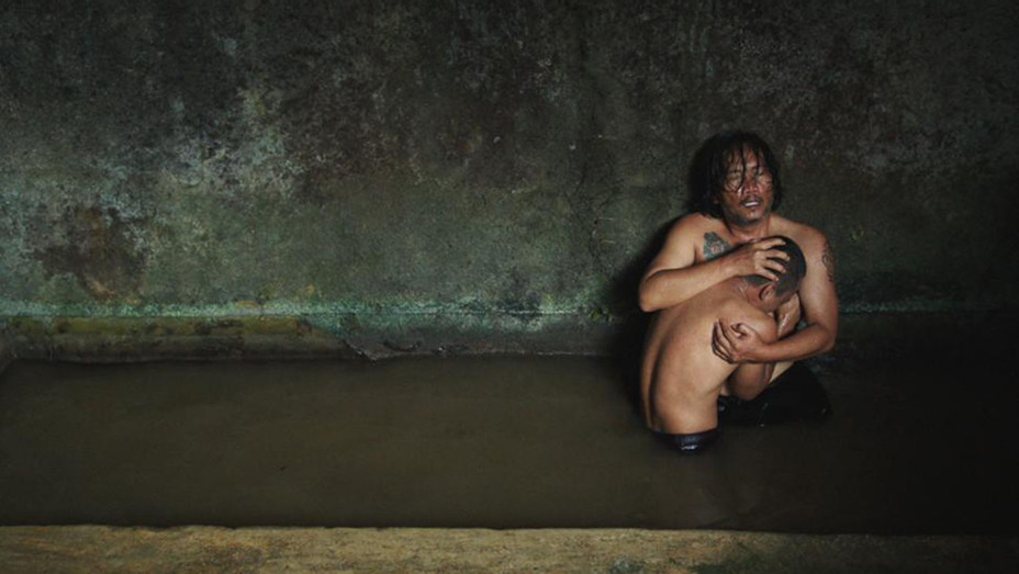 Kucumbu Tubuh Indahku_Memories of My Body Still 1 - Publicity - H 2018