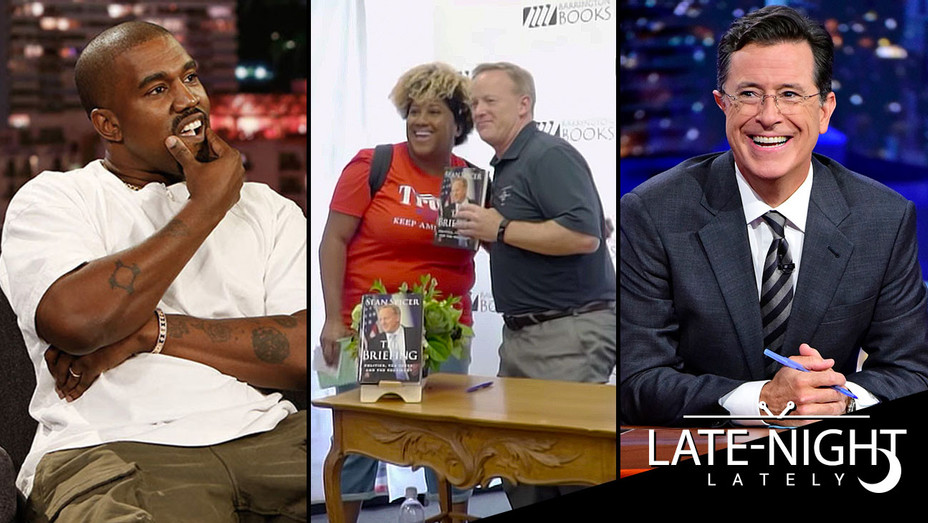 Late-Night Lately Aug 11 - Publicity-H 2018