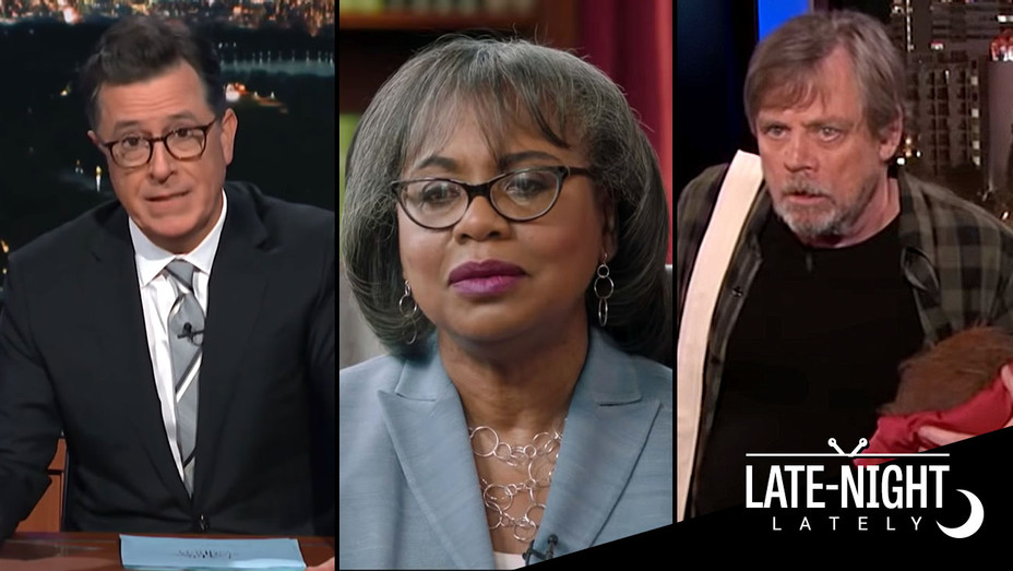 Late Night Lately graphic Aug 3 -Screen shots- H 2018