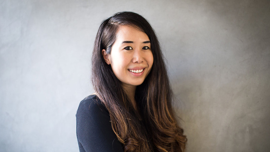Lillian Yu - Publicity - h 2018