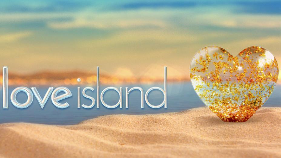 Love Island - ITV - Publicity -H 2018