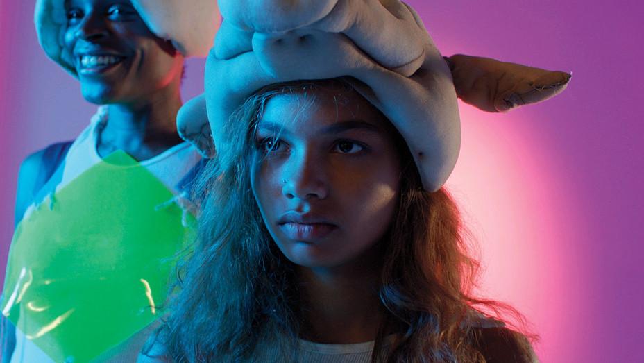 Madeline's Madeline Still - Publicity - H 2018