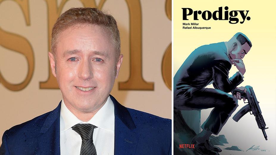 Mark Millar_Prodigy Cover_Split - Publicity - H 2018