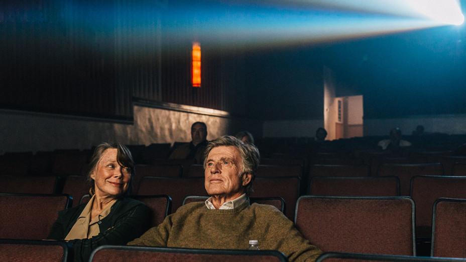 The Old Man Still 1 - TIFF Publicity - H 2018