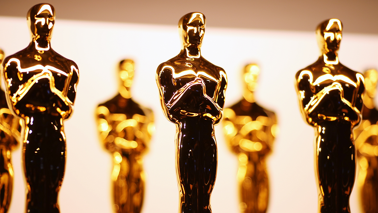 Academy SciTech Awards Underway