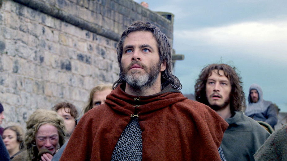 Outlaw King Still_ - Publicity - H 2018