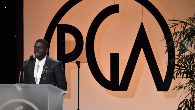 2021 Producers Guild Awards Date Pushed Back, Will Go Virtual