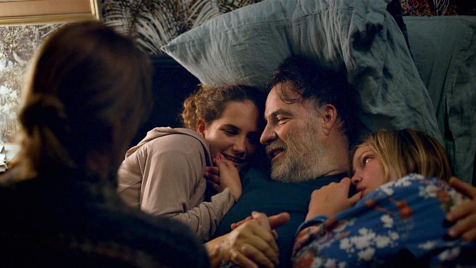 Real Love Still 1 - Venice Film Festival Publicity-H 2018