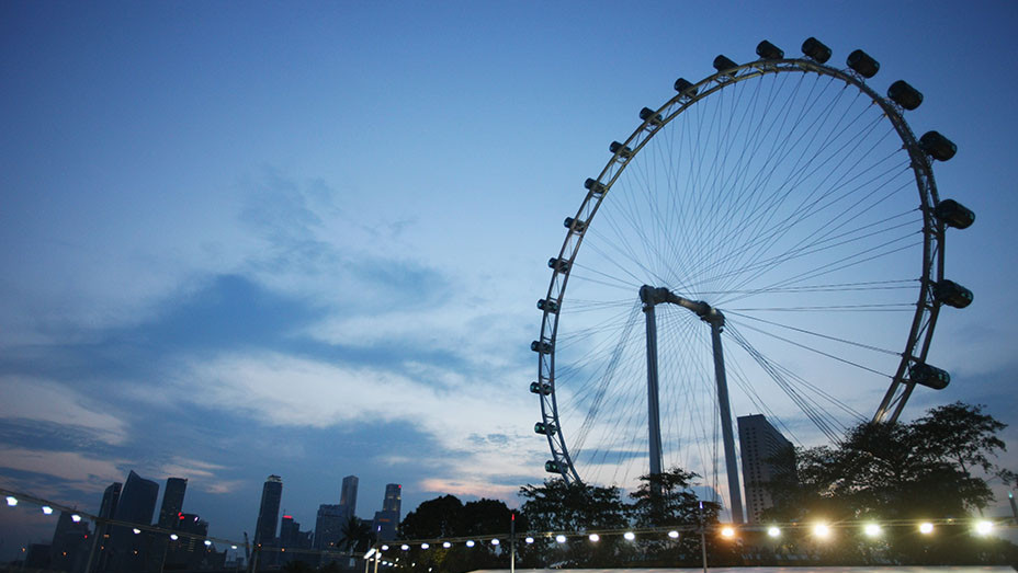 Singapore Flyer_2_embed - Getty - EMBED 2018