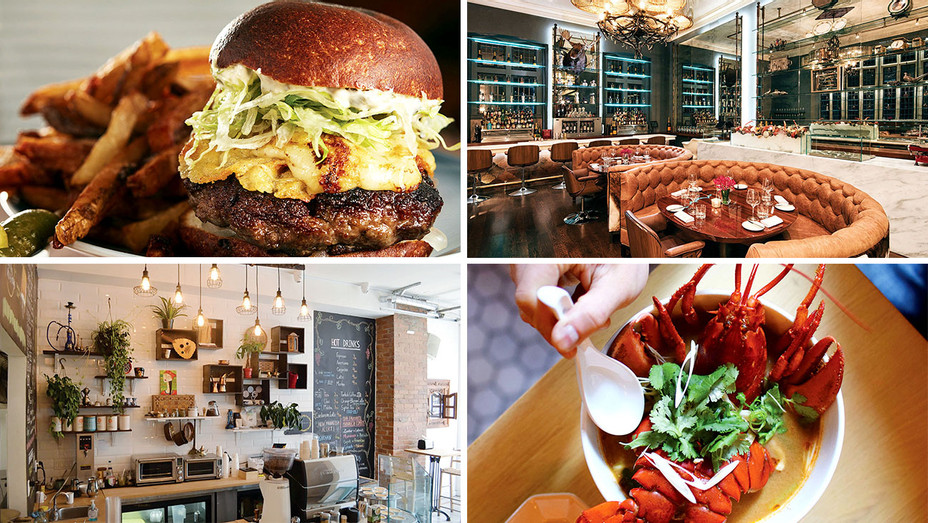 4 New Eateries Not to Miss - Split-Publicity-H 2018