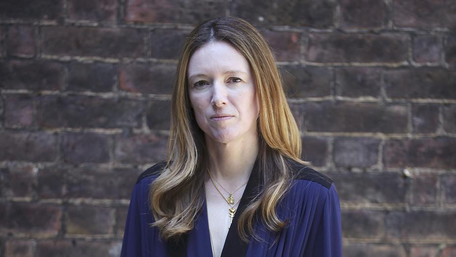 Clare Waight Keller Getty - H 2018