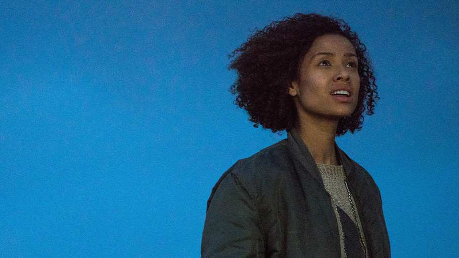 Fast Color Still 1 - Publicity - H 2018