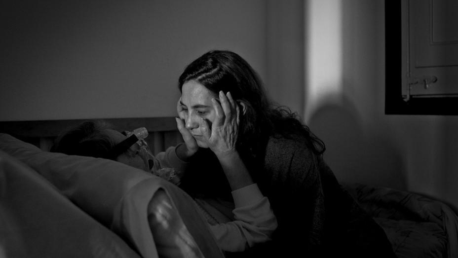 Figuras Still San Sebastian Film Festival - Publicity - H 2018