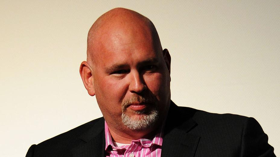 Steve Schmidt - 2012 Tribeca Film Festival - Getty-H 2018