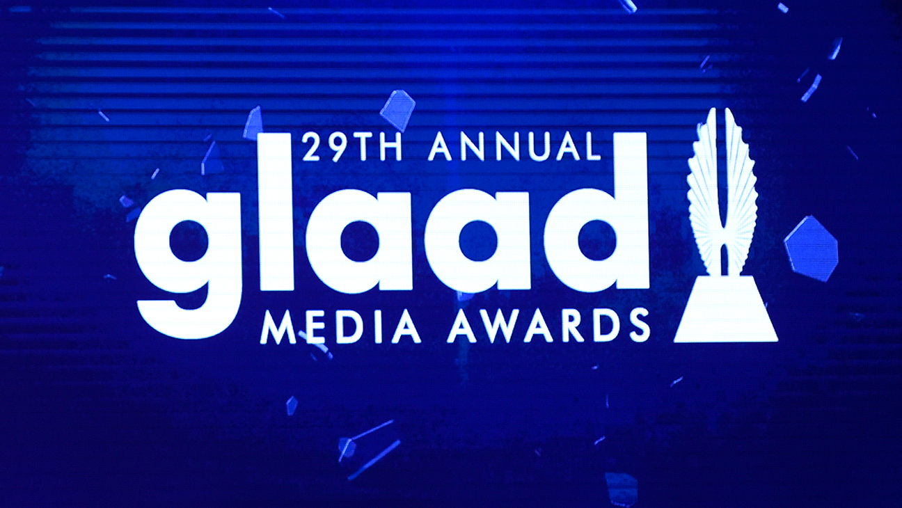 """GLAAD Explains New Video Game Award Category: """"We Can't Ignore This Space"""""""
