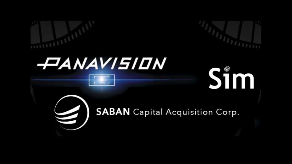 Panavision Sim Saban - H - 2018