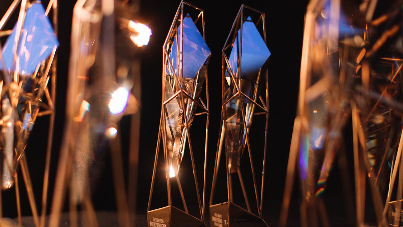 British Independent Film Awards Ceremony Moved to February