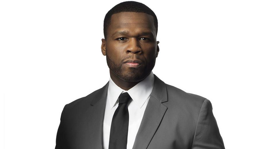 50 Cent-Publicity-H 2018