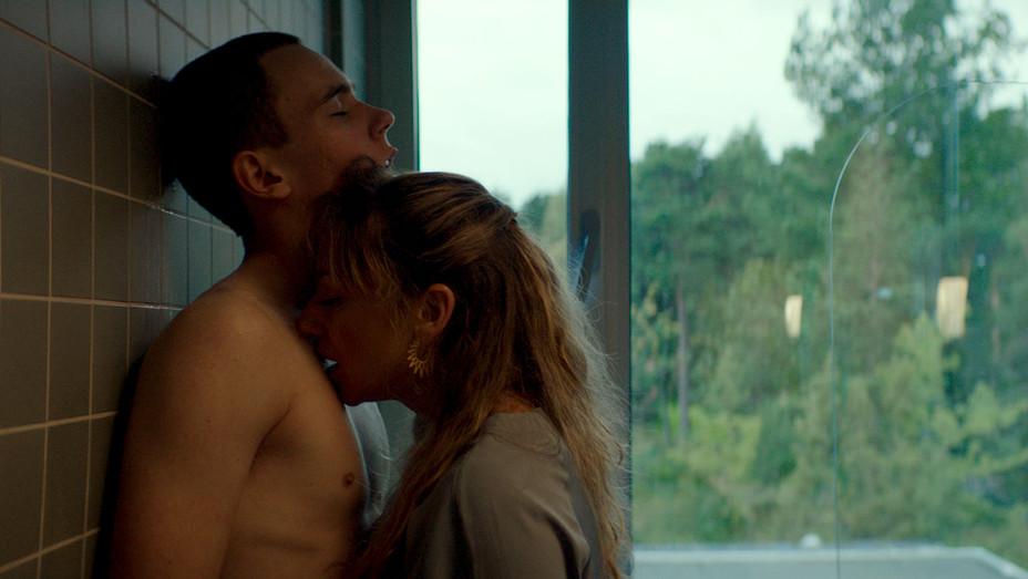 The Affair - Bergen International Film Festival - Publicity-H 2018
