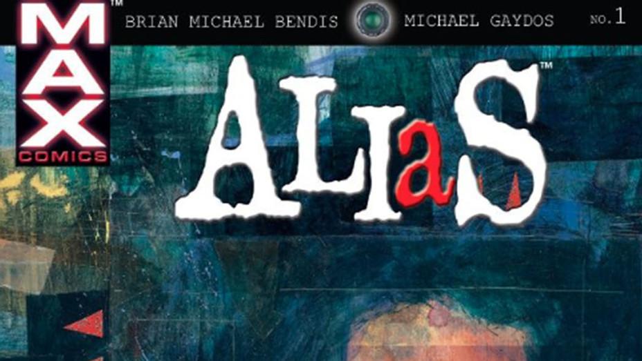 Alias-Publicity-P-2018