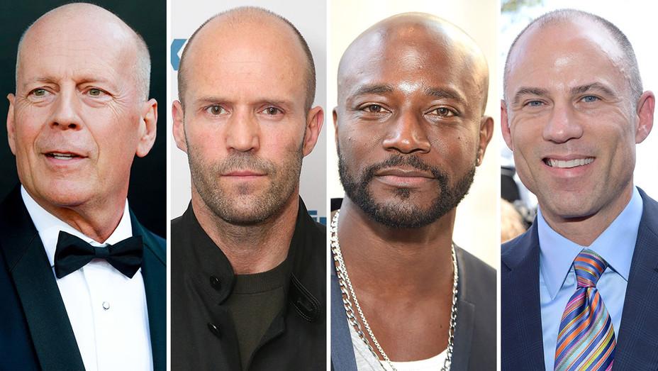 Style - Bald -Split- Getty- H 2018