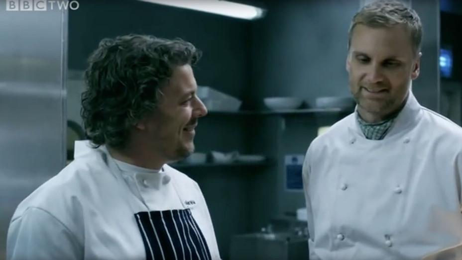 BBC Two-Whites-Screengrab-H 2018