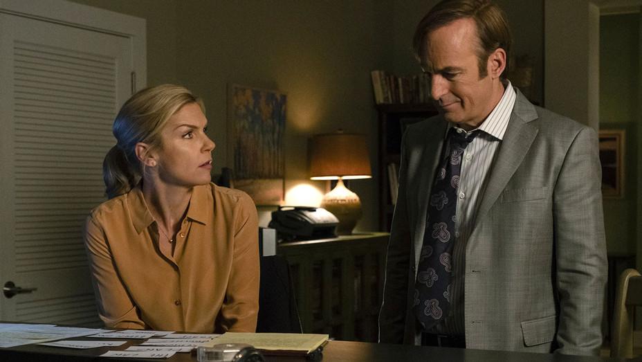 Better Call Saul - Publicity-Still- H 2018